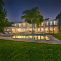 Beverly Hills Real Estate APK