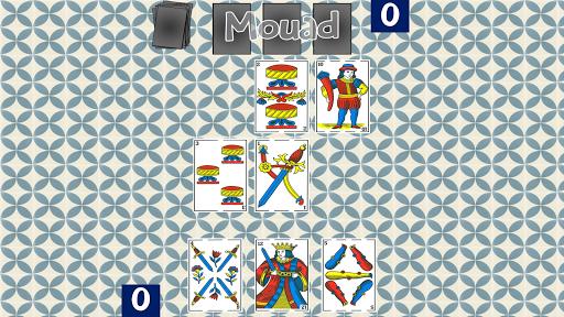 Ronda 2 screenshots 2