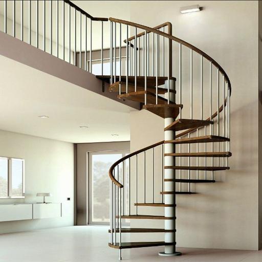 Design Ladder For Home 1.1 screenshots 2