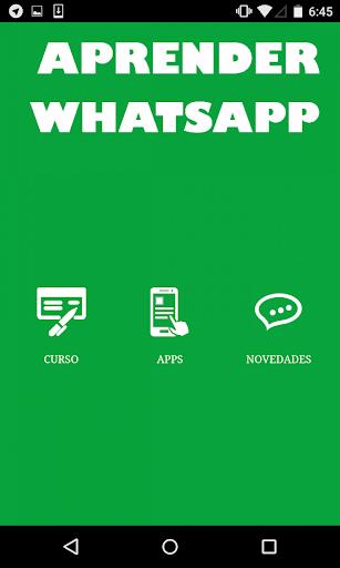 Curso de Whatsapp video lite