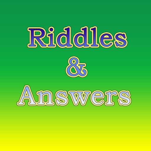 Riddles and Answers - Puzzles