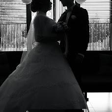 Wedding photographer Anton Dormidontov (id37393770). Photo of 06.10.2017