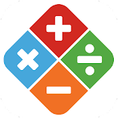 Math Games by TeachMe
