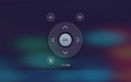 EZCast 1.7.684 screenshot 206283