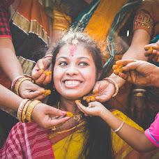 Wedding photographer Aniruddha Sen (AniruddhaSen). Photo of 19.05.2018