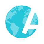 Atlas Web Browser Icon