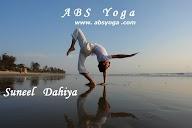 Yogacharya Anil Mudgal photo 1