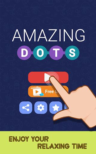 Dot to Dot: Dots Connect u2013 Dots Link u2013 Dots Match 1.0.3 screenshots 6