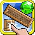 Tap the Box apk