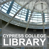 Cypress College Library