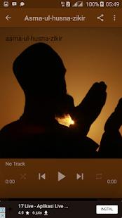 Zikir dan Doa Lengkap - náhled