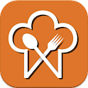 Yum-Yum! Recipes icon