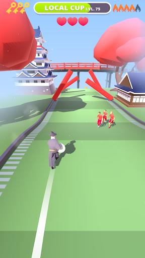 Touchdown Master 1.8.91 screenshots 3