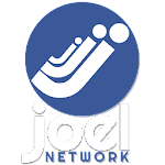 Joel Network Icon
