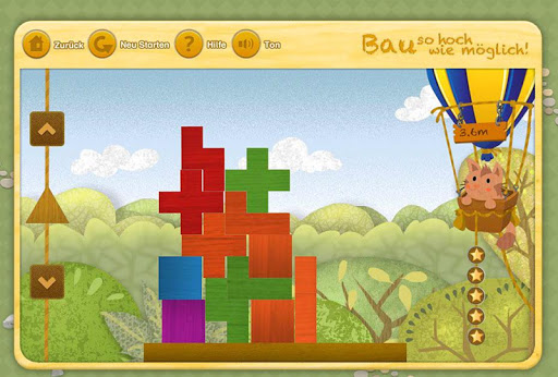Annas Bauecke Apk Download 5