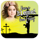 Good Friday Photo Frames Download for PC Windows 10/8/7
