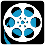 AppTrailers Icon