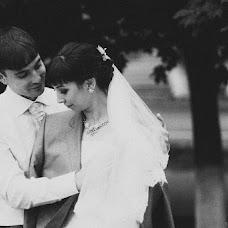 Wedding photographer Dmitriy Izosimov (mulder). Photo of 03.09.2015