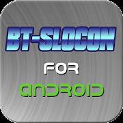 BT-SLOCON