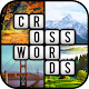 Download 122 Photo Crosswords For PC Windows and Mac