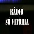 Rádio só vitória icon