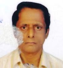 Photo: Narayanan Thannimangalam