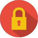 App Lock, Smart Lock Free icon