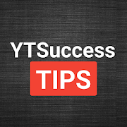 Success Tips For YouTube