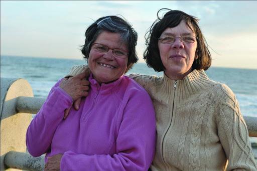 l-arche-les-trois-fontaines-communaute-accueil-personnes-handicapees-mentales