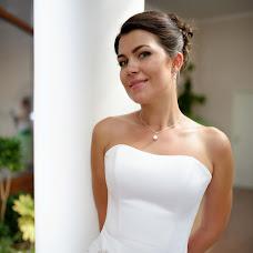 Wedding photographer Pavel Maksimov (Maxipavel). Photo of 21.08.2014
