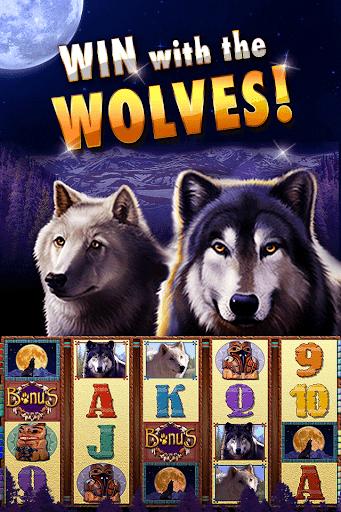 DoubleDown Casino - Free Slots 4.8.15 screenshots 18