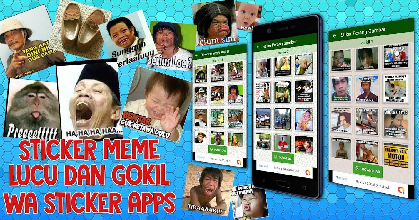 67 Gambar Meme Motivasi Lucu HD