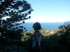Photo: Magnetic Island, non ho (più) l'età