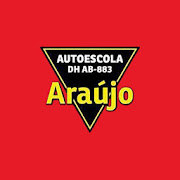 CFC Araujo