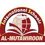 Almutawiroon icon