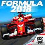 Formula Racing 2018 2.5