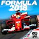 Formula Racing 2018 (game)