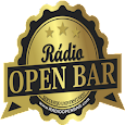Rádio Open Bar icon