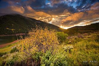 Photo: Snowmass Wilderness, Colorado