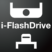 i-FlashDrive ONE