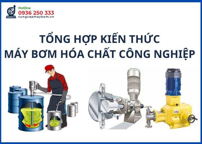 may-bom-hoa-chat