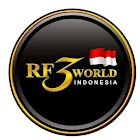 RF3 WORLD BAUBAU icon