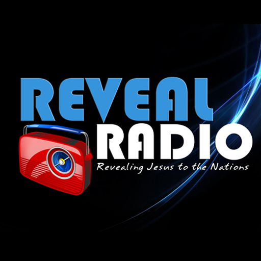 Reveal Radio Live file APK Free for PC, smart TV Download