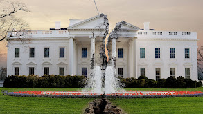 Impeachmentland thumbnail