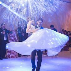 Wedding photographer Cristian Diehl (cdp). Photo of 02.12.2016