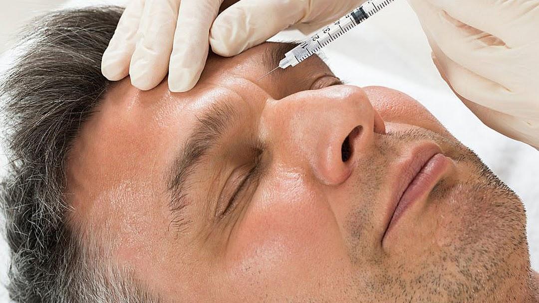 Botox Injections Clinic Near Me - Skin Care Clinic, Botox