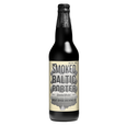 Logo of Great Divide Smoked Baltic Porter