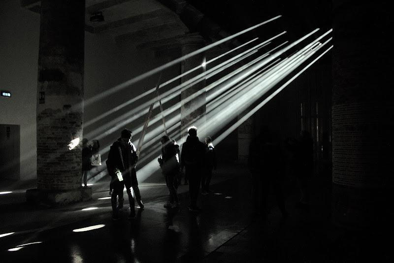 luce illuminante di Andrea_116