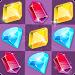 Cosmic Crush icon