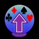 Upgrade Video Poker FREE icon